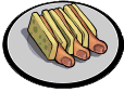 finger-sandwiches.png