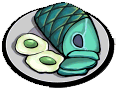 green-eggs-sam.png