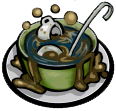 dishwater-soup.png