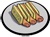 finger-sandwiches_xs.png