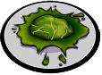 green-plate-special.png