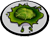 green-plate-special_xs.png