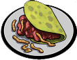 loco-taco.png