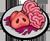 pork-n-brains_xs.png