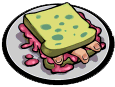 toe-jam-sandwich.png