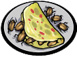 zomelet.png