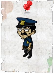 cop_sheet.png